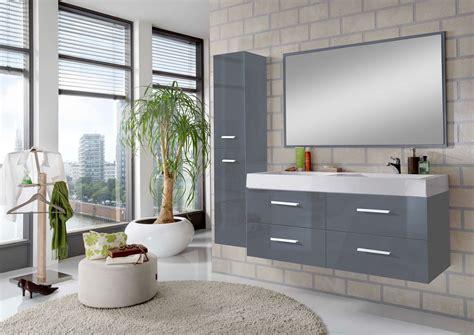 badezimmer outlet moderne badm 246 bel outlet mit badezimmer fliesens design auf