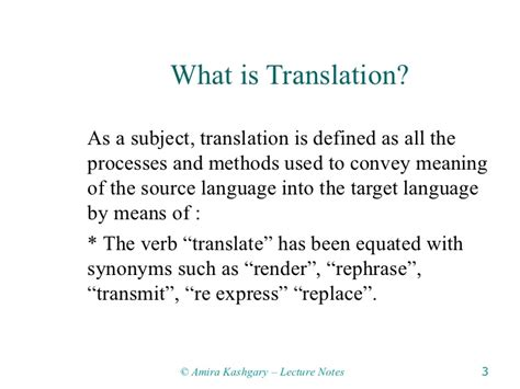uzbek translation services absolute translations uk intro to trans 350 lecture 1