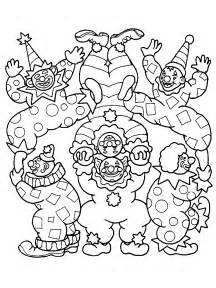 free coloring pages for toddlers free coloring pages for coloring ville