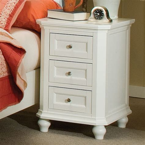 cottage style white bedroom furniture hanna cottage style white finish bedroom furniture set