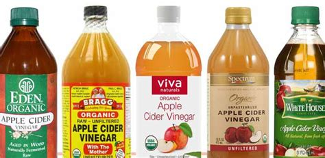 White Vinegar Hair Detox by Apple Cider Vinegar For Hair Growth Benefits How To Use