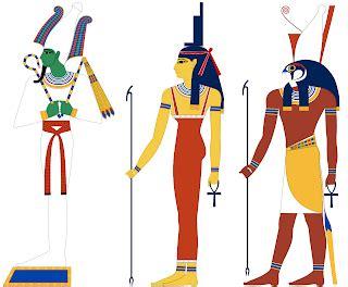 imagenes del dios osiris blog de los ni 241 os egipto los dioses egipcios