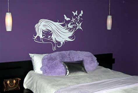 schöner wohnen grautöne schlafzimmereinrichtung schlafzimmer