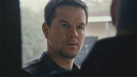Wahlberg Criminal Record 15 Who A Criminal Record