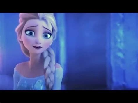 frozen film and songs for the first time in forever reprise frozen movie clip