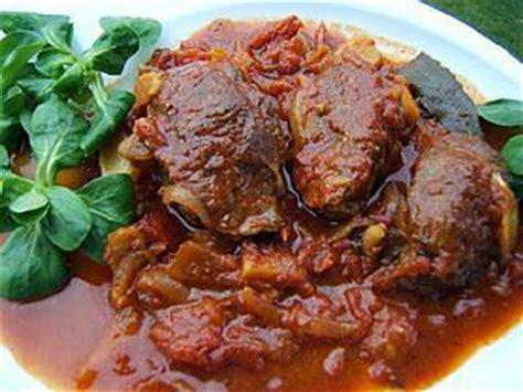 cuisiner la joue de porc comment cuisiner la joue de porc 28 images recette