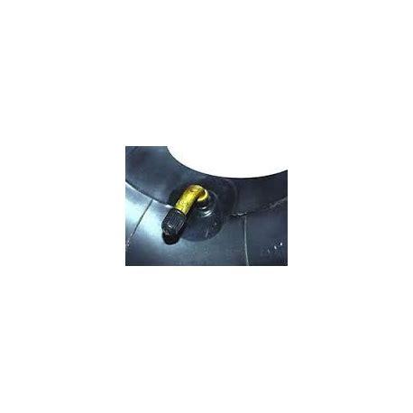 chambre a air pour tracteur tondeuse chambre 224 air pour pneu motoculture tondeuse autoport 233 e gazon