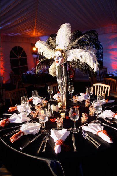 masquerade prom pinterest