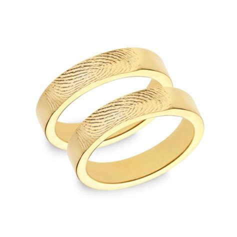 Goldene Ringe by 130 Best Images About Ringe On Wedding Band