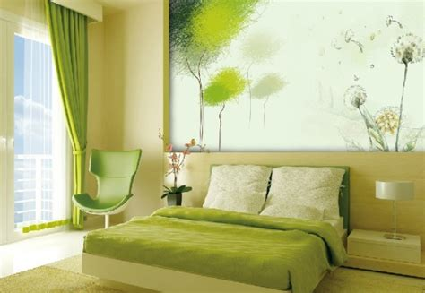 bright green bedroom bright green bedrooms color schemes for kids