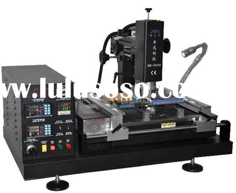 zm hot chips plate chip repair plate chip repair manufacturers in