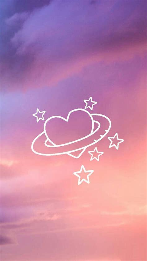 frozen wallpaper perth 17 melhores ideias sobre plano de fundo rosa no pinterest