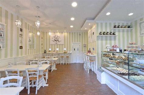 the bakery house bakery house roma corso trieste 157 b c ristorante recensioni numero di telefono