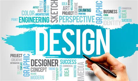 graphic design key elements tips to hire a logo design company lyfskill