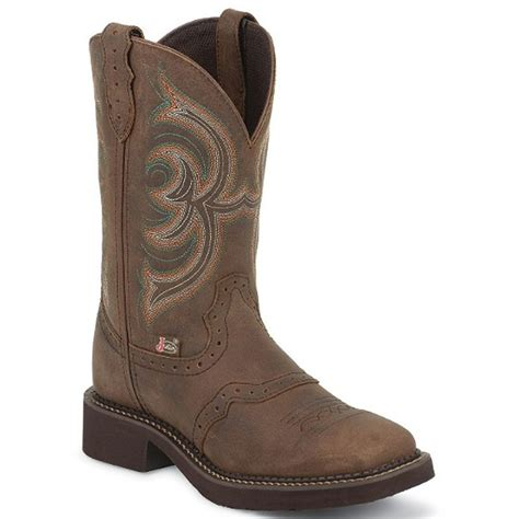 Boots Is Coming To A Store Near You by Justin Boots Near Me 28 Images Cowboy Boots Stores