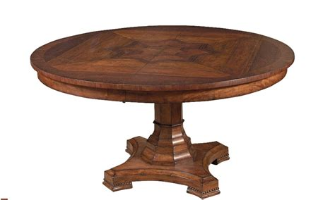 high end dining table high end extension dining table
