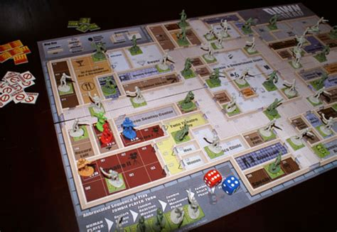 printable board games boardgamegeek print play dawn of the dead boardgame witchmaster