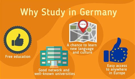 zurã ck in zã rich learn german with stories 8 10 stories for beginners books study in germany find the best universities in germany