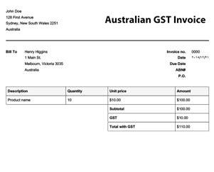 Receipt Template Australia Printable Receipt Template Free Tax Preparation Website Templates
