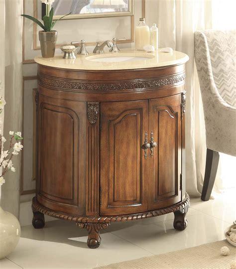 32 quot classic style versailles bathroom sink vanity cf2869m tk