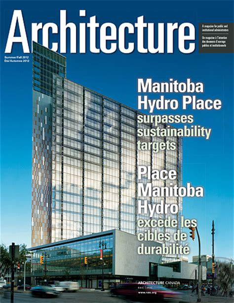 free architecture magazine architecture magazine summer fall 2012 187 free pdf