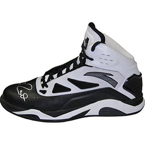 kevin garnett basketball shoes 1000 ideas about kevin garnett shoes on