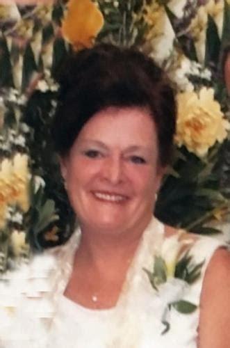 laureen obituary worcester massachusetts legacy