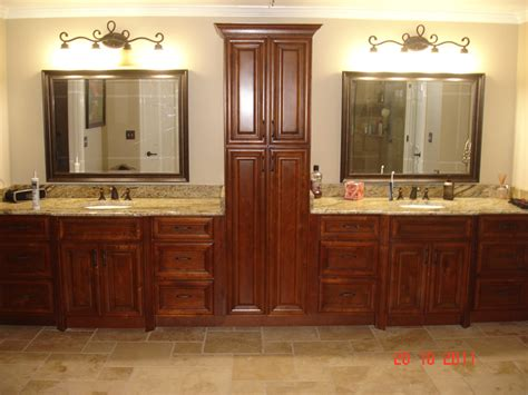 bathroom remodeling roswell ga roswell ga best bathroom remodeling company