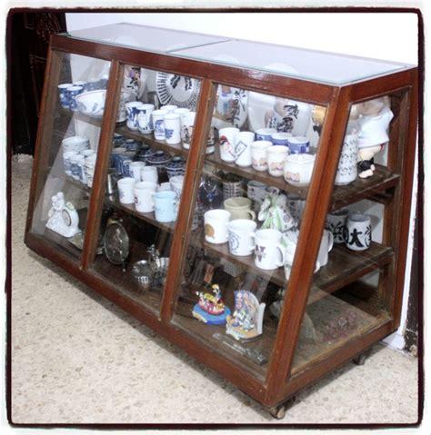 Lemari Plastik 150 Ribu Toko Barang Antik Dijual Lemari Etalase Toko Tua