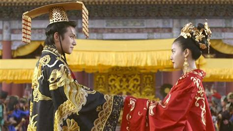 theme song empress ki empress ki korean drama best kissing scenes youtube
