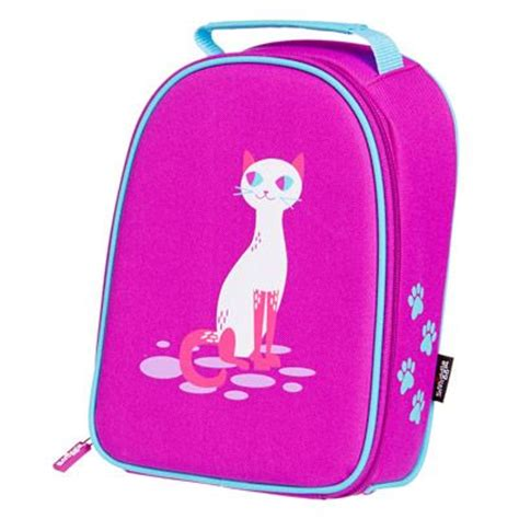 Smiggle Colour Blast Decker Lunch Box 32 best images about lunch boxes and other bags on