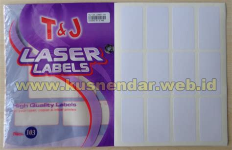 Tom Jerry Sticker Label No 103 label undangan tom jerry no 103 label
