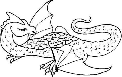 dragon coloring pages games how to train your dragon coloring pages games coloring page