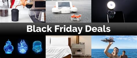 from sheets to drones these are 10 black friday deals you won t want to miss up to 60