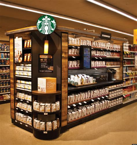 the aisles how retailers track your shopping your privacy and define your power books starbucks aims for grocery store supremacy with new