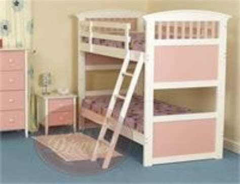 furniture company bunk bed assembly canyon furniture company bunk bed assembly wrangler bunk