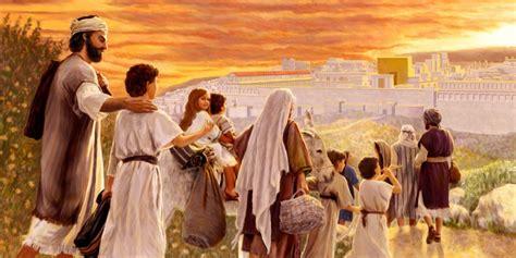 Adorar Imagenes Jw | jos 233 protegi 243 a su familia jerusalem bible pictures and