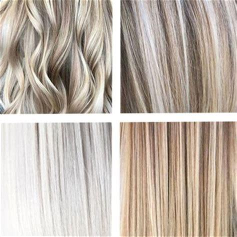 mail neutral hair com loc us neutral blonde hair color chart best hair color 2017