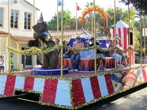themes for a carnival float 34 best images about homecoming float ideas on pinterest