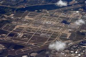Ez Car Rental San Francisco Car Rental Dallas Fort Worth International Airport