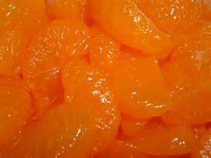 file mandarin oranges canned jpg wikipedia