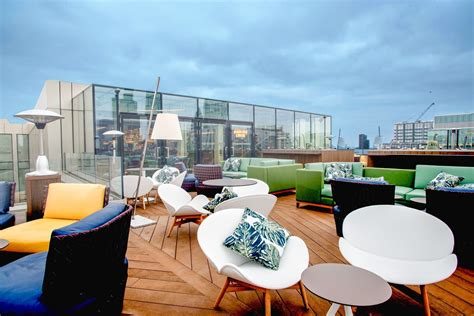 best roof top bars in london 18 of the best rooftop restaurants in london