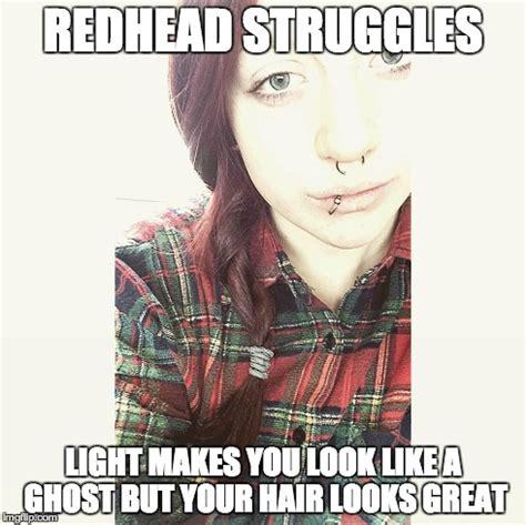 Redhead Meme - redhead meme 28 images redhead meme 28 images ginger