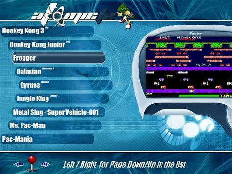 atomic fe themes atomic fe alternatives and similar games alternativeto net