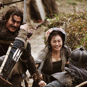 filme schauen dragon ball super broly die schlacht der warlords film 2009 filmstarts de