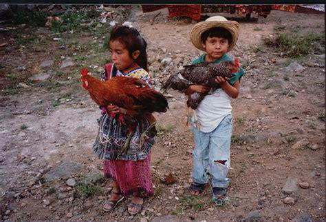 Search In Guatemala Guatemala Guatemalan