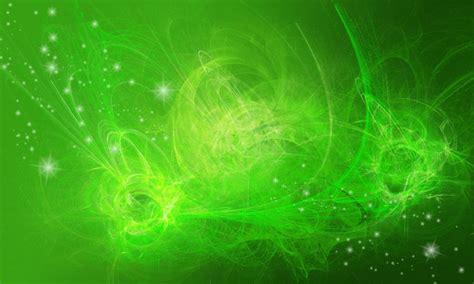 imagenes en blanco y verde fondo verde abstracto hd 1000x600 imagenes wallpapers