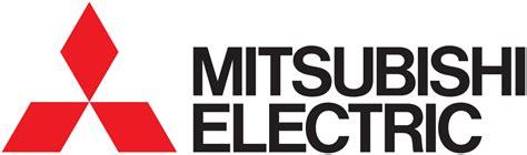 mitsubishi logo png file mitsubishi electric logo svg wikimedia commons