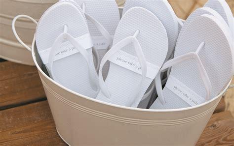 Wedding Flip Flops by Flip Flops Flip Flops For Wedding
