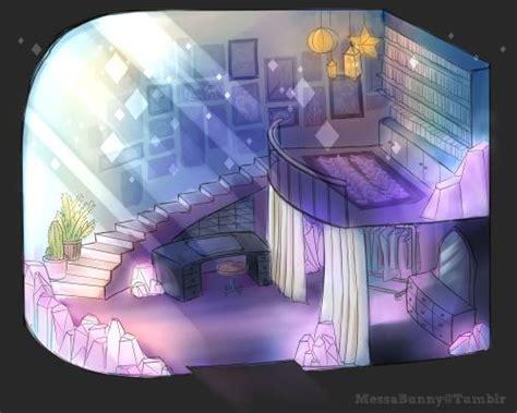 steven universe s room gem room mostly steven universe gems